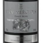 0531209_vina_mercedes_pinot_noir