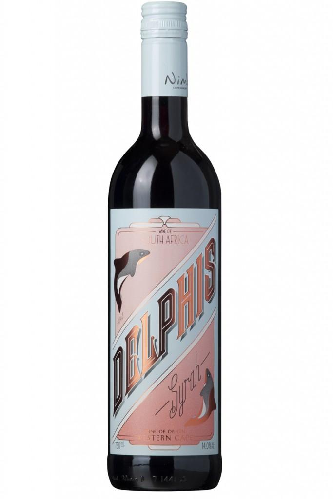 10356809_dolphis_syrah_hamilton_russel_vineyards_high