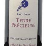 0000687_dealu-mare-rouge-pinot-noir-terre-precieuse-2011