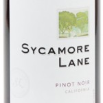 16100212_sycamore_lane_pinot_noir