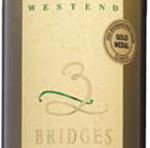 NV_WEstend_3Bridges_Chardy