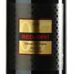 FICHA TECNICA-. RED WINE RED DIVI
