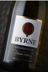 byrne_family_-_estate_chardonnay_2014