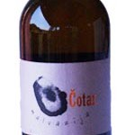cotar-malvazija