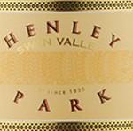 henley park chardonnay