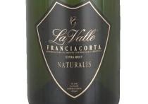Stærkt alternativ til traditionel champagne