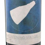 listening-station-malbec-2013-75cl-9001195-0-1425489746000