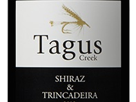 Trincadeira med drinkability