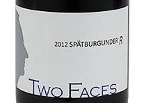 Pinot Noir med flere ansigter