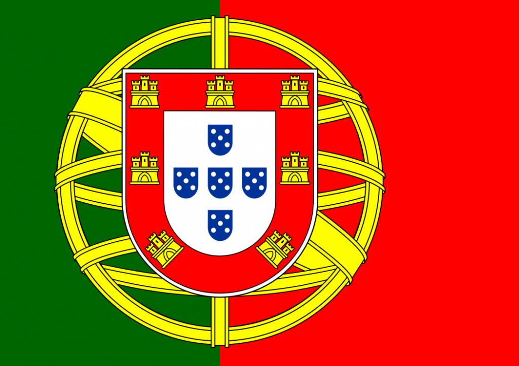 Det bedste af Portugal