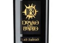 Blød og smigrende Bendito-bandit