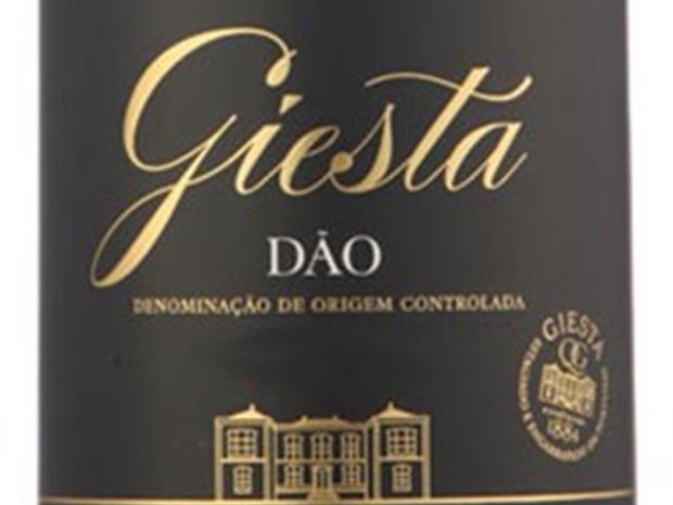 Portugal-tilbud uge 9