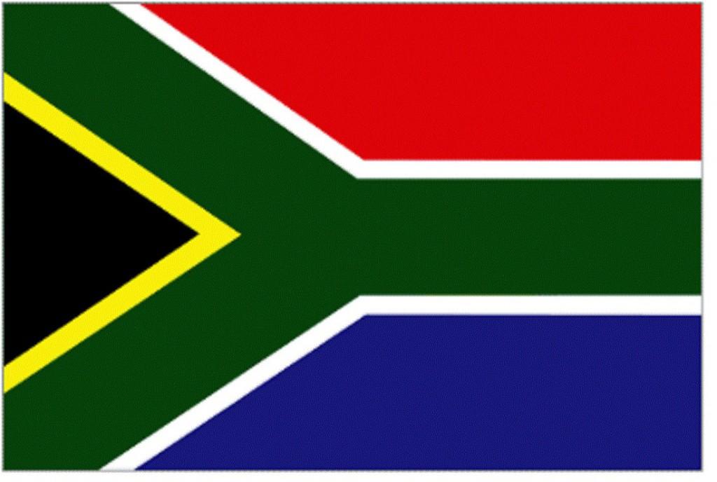 Bag om Sydafrikansk vin
