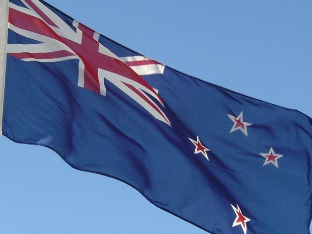 Vores New Zealandske favoritter