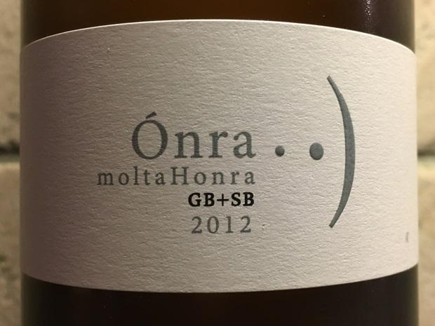Særpræget catalansk hvidvin