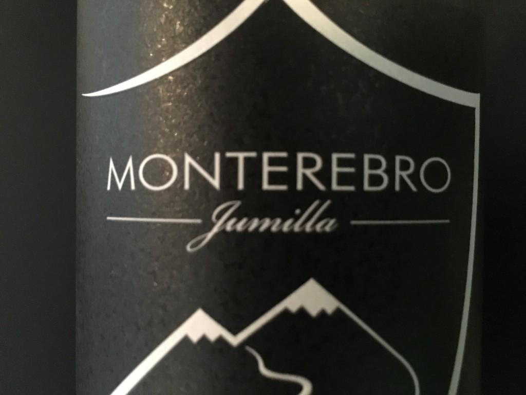 Ny Monterebro årgang i flot kvalitet