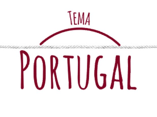 Tema: Portugal