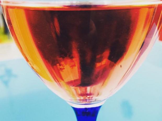 Østrigsk rosé i verdensklasse