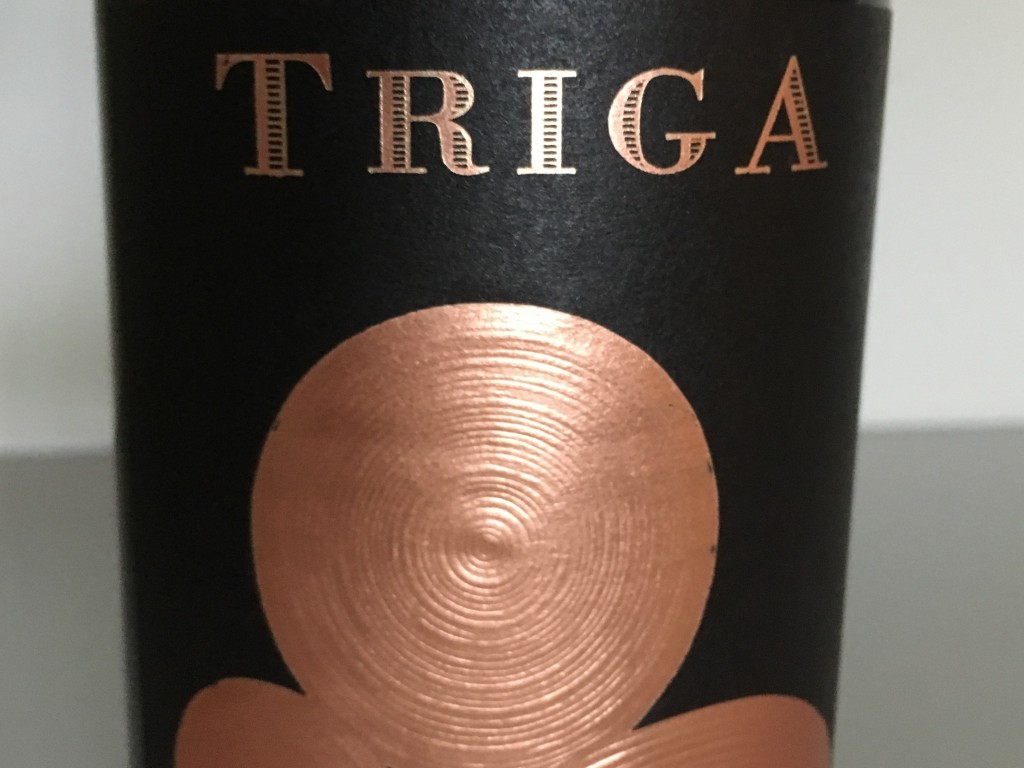 Kanonvin fra Alicante