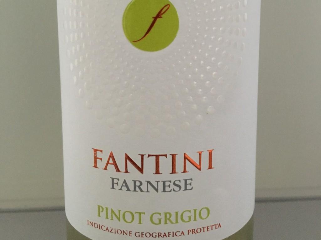 Farnese med næse for detaljen