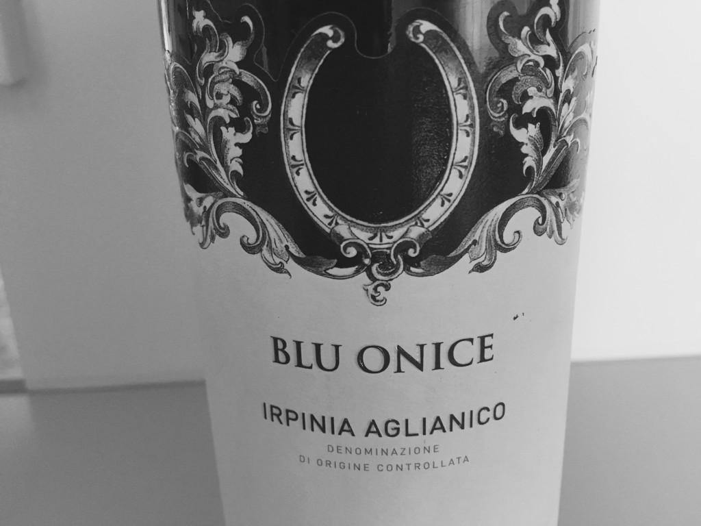 Power-vin i god balance
