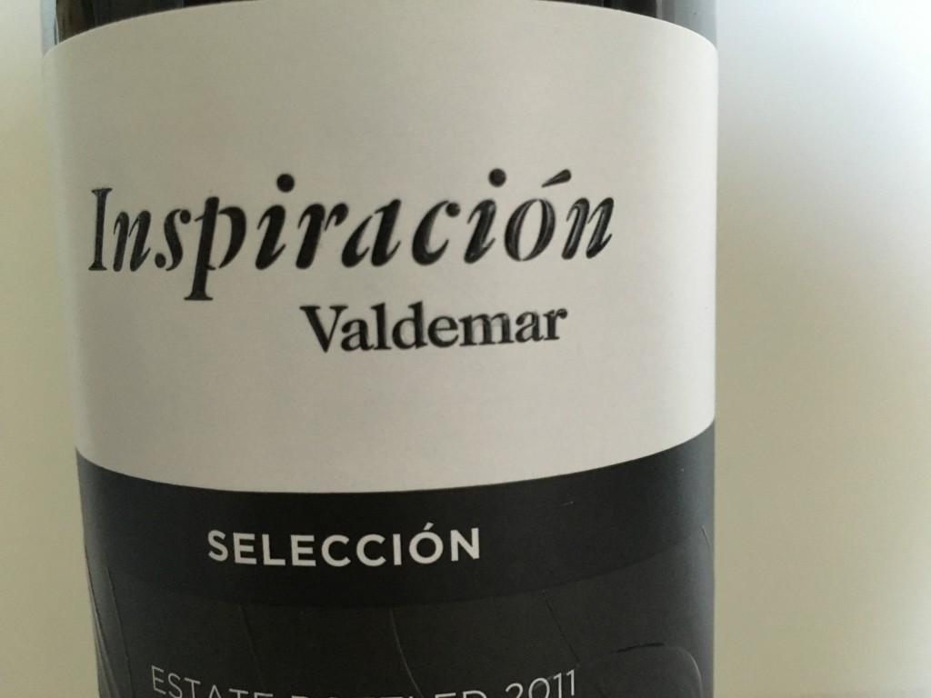 Inspirerende Rioja-traditioner