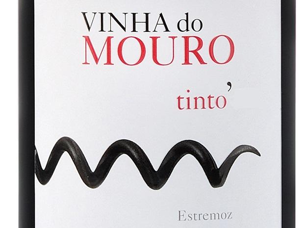 Spændende men svær portugiser