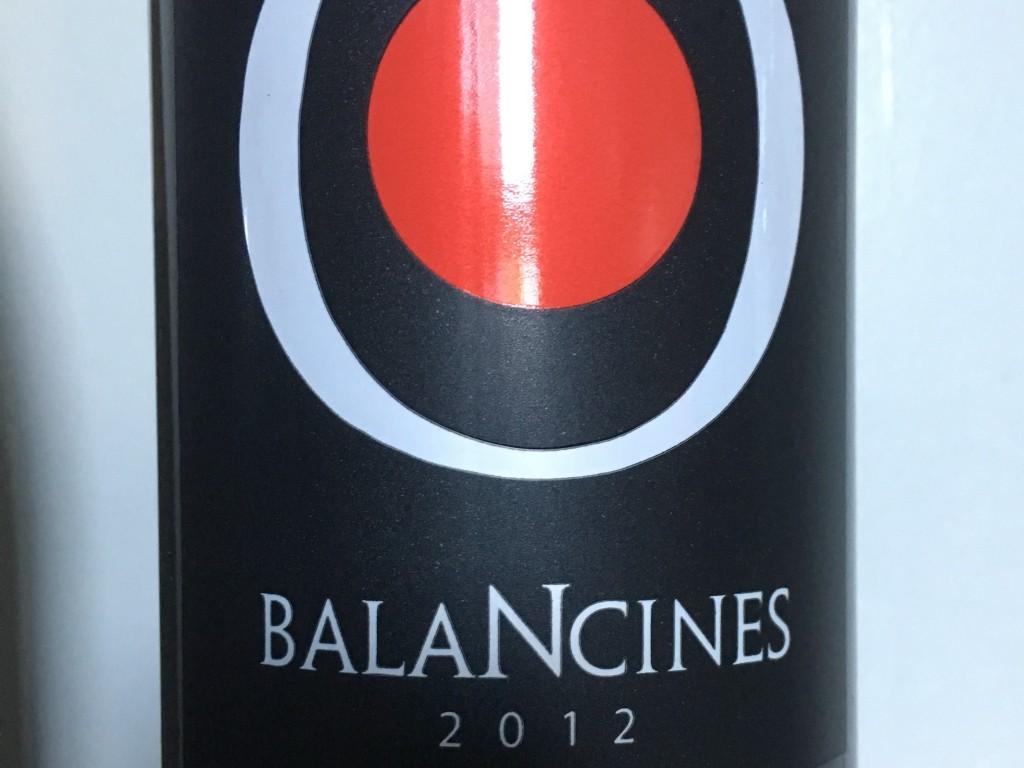 Extra afbalanceret Balancines