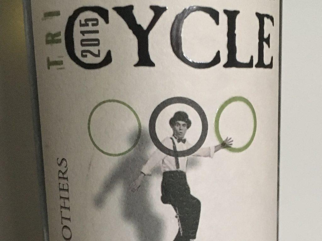 Kæden hopper af for bulgarsk cykel-vin