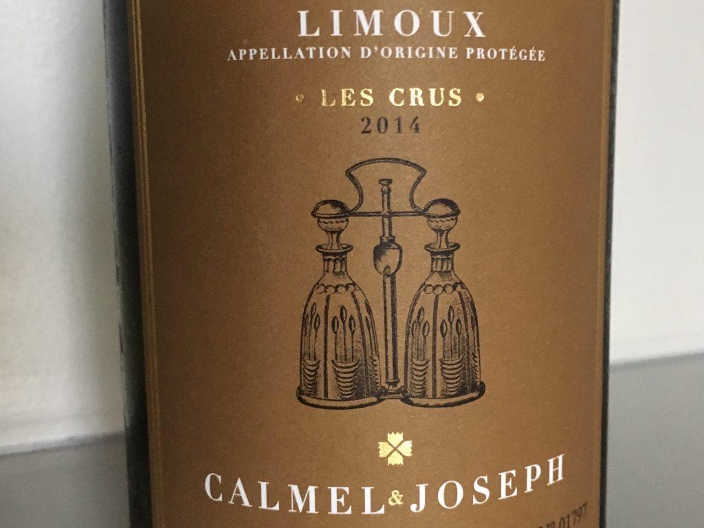 Frisk fransk Chardonnay