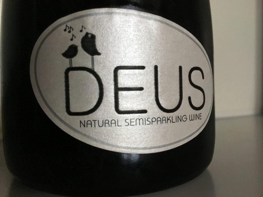 Ufarlige og parfumerede græske bobler