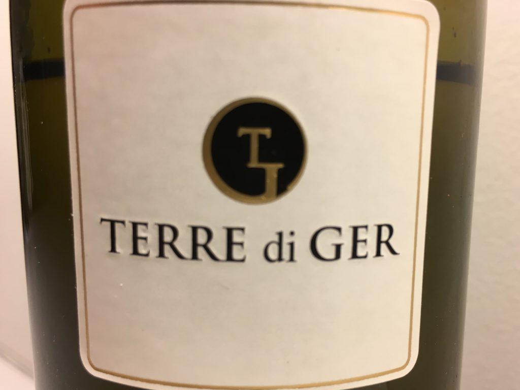Spændende italiensk Sauvignon Blanc