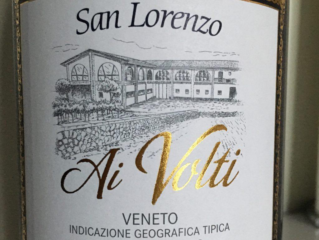Veneto vælter sig i wow-effekt