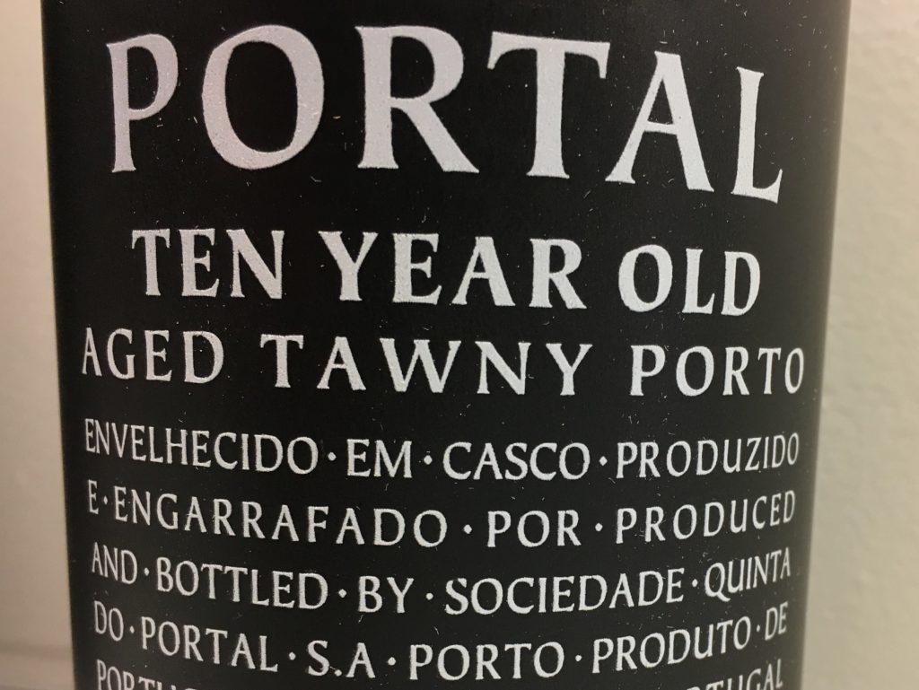 Nydelig Tawny til prisen