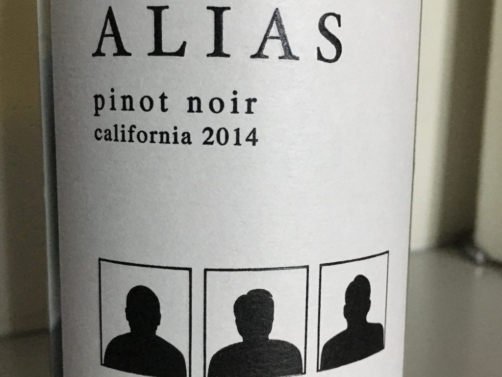 Flaskehalsens favoritter: Californien