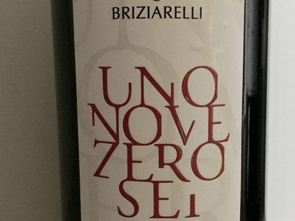 Særpræget men spændende fra Umbria