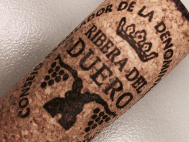 Tema: Ribera del Duero