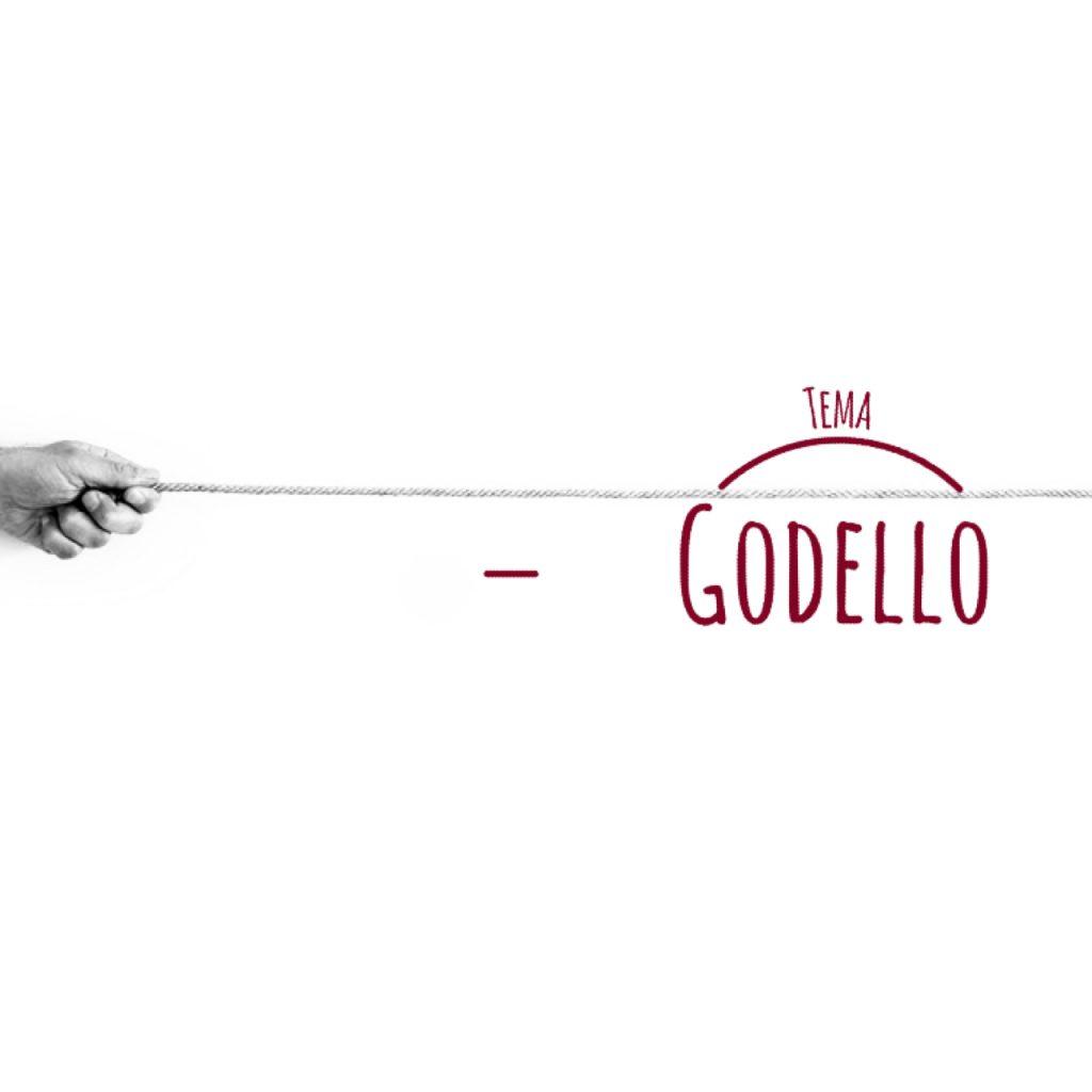 Tema: Godello