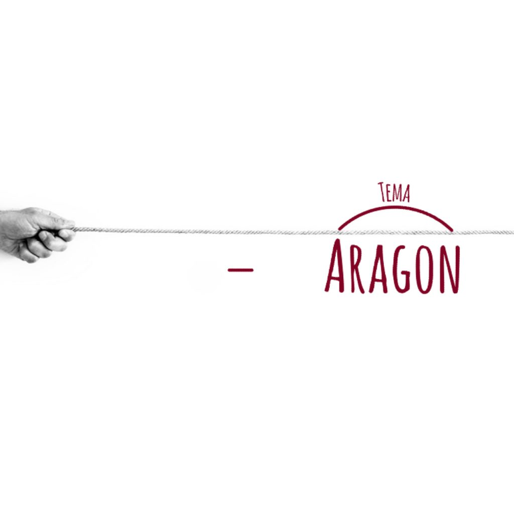 Tema: Aragón