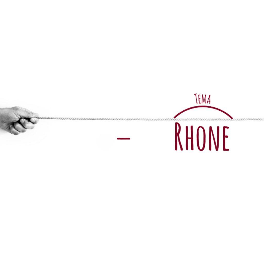 Tema: Rhone