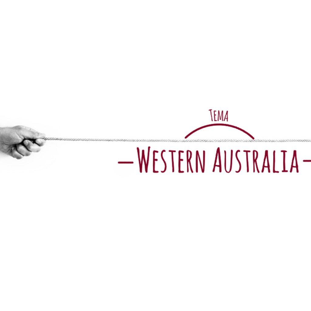 Rejsetips: Western Australia