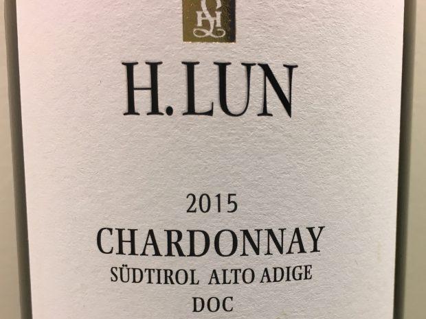 Grænsesøgende grænselands-Chardonnay