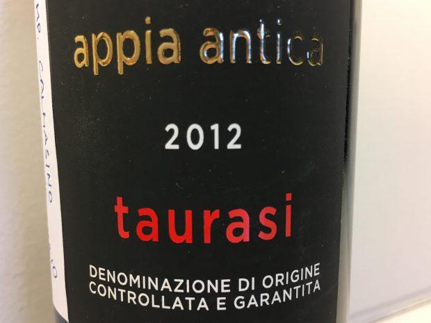 Formidabel og unik Taurasi