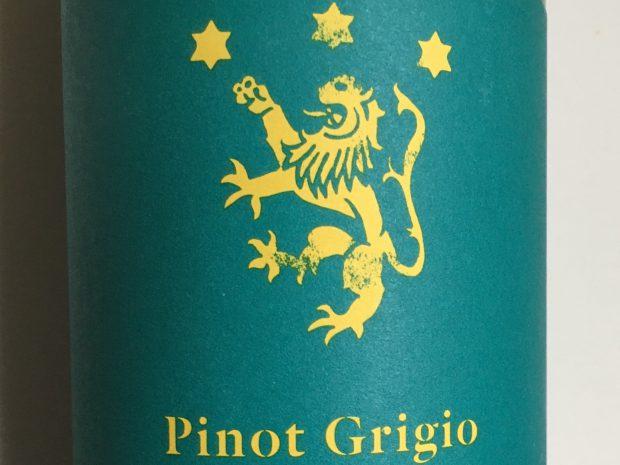 Fortrinsvis frisk Friuli-fætter