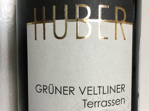 Hæderlige Huber fra Trasental