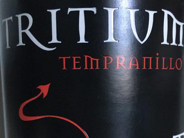 Tritium i trit med tidens trends