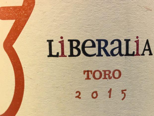 Skarpt og skuffende fra Toro