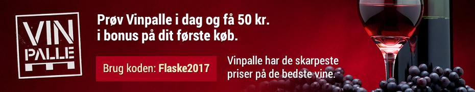 campaign_flaske2017_930x180_1