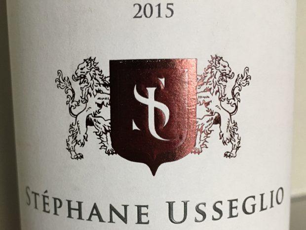 Atypisk og frisk Rhone-vin