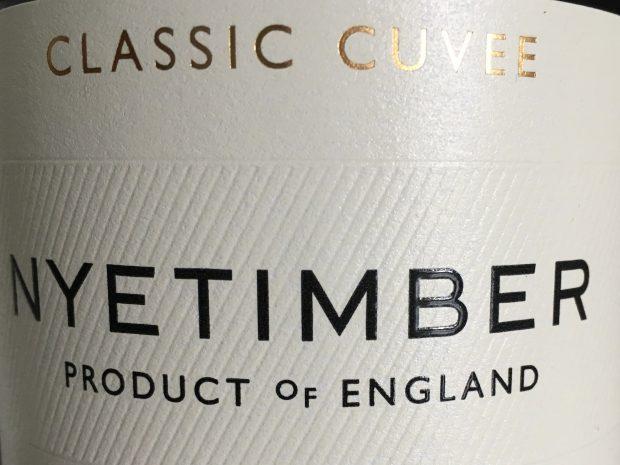 Brillante britiske bobler